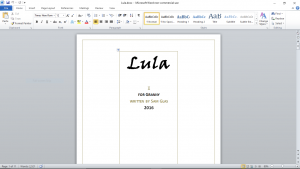 lula-cover-screenshot