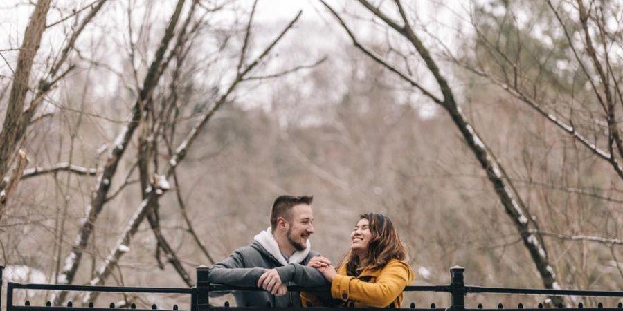 Gratis dating London Ontario